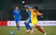 U22 Việt Nam sẽ thắng trận cuối vì U22 Uzbekistan… thiếu người?