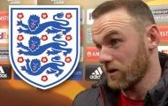 Rooney được giải oan sau vụ 'say xỉn đám cưới'
