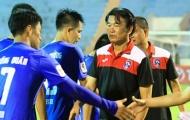Than Quảng Ninh tuyển ngoại binh tại BTV Cup 2016