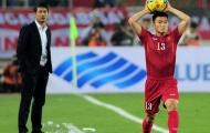 Tổng thư ký VFF xác nhận Hữu Thắng không bị sa thải sau AFF Cup