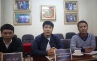 5 nguyên nhân khiến Hữu Thắng và ĐT Việt Nam thất bại tại AFF Cup 2016