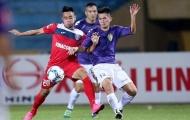 Than Quảng Ninh được tiếp doping trước trận siêu cúp quốc gia 2016