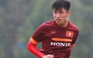 Hậu duệ Thể Công nỗ lực hết mình cho giấc mơ của U19 Việt Nam