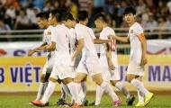 U23 Việt Nam không có chấn thương, các CLB thở phào