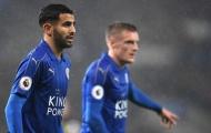 12 cầu thủ gây thất vọng nhất NH Anh mùa này