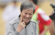 Điểm tin bóng đá Việt Nam sáng 2/3: 'Việc làm của VPF là thiếu tôn trọng ông Mùi và giới trọng tài'