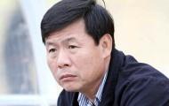 Điểm tin bóng đá Việt Nam sáng 5/3: Chủ tịch SHB Đà Nẵng lên tiếng khi Anh Khoa giải nghệ