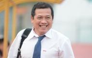 Phó ban Dương Văn Hiền cải cách việc phân công trọng tài