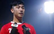 Trọng Đại tái xuất, U20 Việt Nam và HLV Hoàng Anh Tuấn thở phào