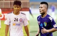 Điểm tin bóng đá Việt Nam sáng 14/3: Vì V-League, sao trẻ U20 Việt Nam được phép tập trung muộn