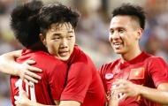 Xuân Trường sẽ được trao băng đội trưởng đội tuyển Việt Nam?