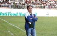 Điểm tin bóng đá Việt Nam tối 24/3: Bị Hải 'lơ' chê, sếp HAGL lên tiếng