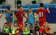 21h00 ngày 28/3, Afghanistan vs Việt Nam: Thay đổi để chiến thắng