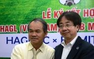 Điểm tin tối bóng đá Việt Nam 02/04: Công Phượng lại được Mito Hollyhock mời sang Nhật