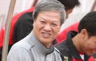 Điểm tin bóng đá Việt Nam sáng 16/4: Hết Công Phượng, Hải 'lơ' lại trù ẻo U20 Việt Nam