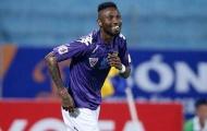 Điểm tin bóng đá Việt Nam sáng 20/4: Samson 'thi triển' Võ League ở đấu trường châu lục