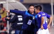 Hà Nội FC và Than Quảng Ninh: Hai đội bóng, một mục tiêu