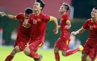 19h00 ngày 14/5, U22 Việt Nam vs U20 Argentina: Chờ trận cầu mãn nhãn