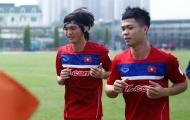 VFF thích SEA Games hơn chinh phục châu Á?