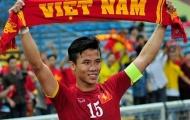 Điểm tin bóng đá Việt Nam sáng 6/6: Quế Ngọc Hải nói gì khi 'đàn em' U20 Việt Nam ồ ạt lên tuyển?