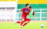 ĐT Việt Nam thiếu trước hụt sau, VFF không hạ chỉ tiêu tại Asian Cup