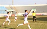 18h30 ngày 18/06, U15 Việt Nam vs U15 Myanmar: Thắng để vô địch