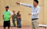 Điểm tin bóng đá Việt Nam sáng 4/7: Arsenal chia tay HAGL là chuyện hợp lý