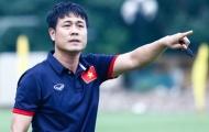 Điểm tin bóng đá Việt Nam sáng 09/07: Hàng công U22 Việt Nam khiến Hữu Thắng đau đầu