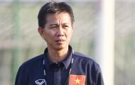 Điểm tin bóng đá Việt Nam tối 21/07: HLV Hoàng Anh Tuấn cảnh báo U22 Việt Nam