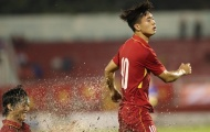 Tuấn Anh, Công Phượng khó có cơ hội đá chính trước U22 Macau