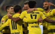 9 lý do khiến nhà vô địch Bayern Munich phải khiếp sợ... Dortmund