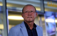 Điểm tin bóng đá Việt Nam sáng 15/10: HAGL thua liên tiếp 4 trận; HLV Park có quà chia tay ý nghĩa