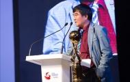Đại diện V.League 2017 có cơ hội giành 1,7 tỷ đồng từ giải TMCC 2017