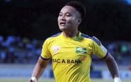 Phi Sơn xác nhận được nhiều đội bóng tại V.League quan tâm