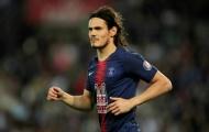 Chia tay Griezmann, Atletico chọn ngày đón cây săn bàn hàng đầu Ligue 1