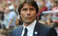 Tạm gác lại thương vụ Lukaku, Inter 'tăm tia' sao mai Uruguay
