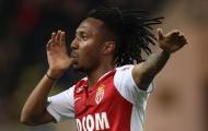 Chi 30 triệu bảng, Monaco sắp có được 'niềm mơ ước một thời' của Bayern