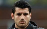 Mải mê thi đấu ở tuyển quốc gia, cựu sao Real bị trộm 'trông nhà' giùm
