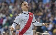Rất nhanh! Benfica chỉ còn cách 'sự bất ngờ của Real' đúng 5 triệu euro
