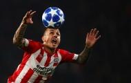 Chỉ chi một nửa số tiền PSG bỏ ra, Man City vẫn ung dung mang ngôi sao Eredivisie về Etihad