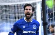 Chi 25 triệu euro, Everton sắp có bản hợp đồng đầu tiên trong mùa hè này
