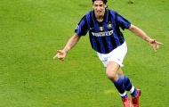 NHM cười ra nước mắt với đội hình chất nhất 'hệ mặt trời' của Ibrahimovic