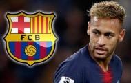 Từ bỏ Neymar để đến với siêu sao Premier League: Barca đang phiêu lưu hay chìm trong hoang tưởng?