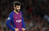 Gian lận thuế, siêu sao Barca sắp phải đối diện với án phạt cực nặng