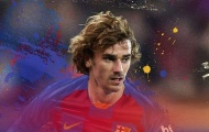 NÓNG! Người đại diện lên tiếng, vạch trần 'trò hề' Barca đang làm với Coutinho