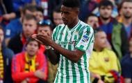 Đẩy 'con chốt thí' lên bàn đàm phán, Barca sắp có được nhà vô địch U21