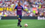 Làm khó đối thủ ở La Liga, Barca vô tình tự 'mua dây buộc mình'