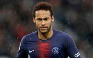 NÓNG! PSG lên tiếng, xác nhận thực hư việc Barca liên hệ chiêu mộ Neymar