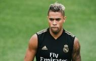 Monaco vào cuộc, chiếc áo số 7 sắp về tay Hazard?
