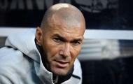 'Tôi nghĩ Zidane đã chuẩn bị kỹ hơn bao giờ hết'